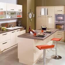 prestige cuisine cuisines conforama des nouveautés aménagées très design