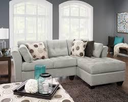livingroom sectionals furniture loveseat living room sectionals sofas and sectionals