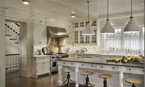 legs for kitchen island pictures of kitchens with white cabinets antique white kitchen