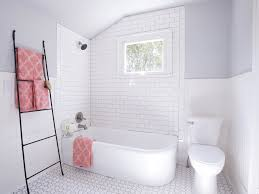 bathroom vanities and cabinets clearance fixing a clogged sink
