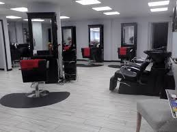 best hair salons in northern nj creative hair design hair salon woodbridge new jersey 35