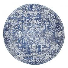 Round Colourful Rugs by Round Rugs Round Jute Rugs Free Shipping Australia Wide