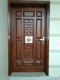 Main Door Designs With Ganesh