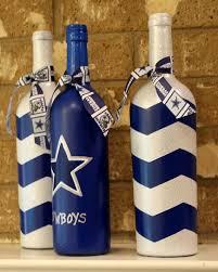 Dallas Cowboys Home Decor Best 25 Dallas Cowboys Party Ideas On Pinterest Dallas Cowboys