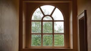 window images pexels free stock photos