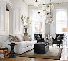 pottery barn living room ideas decorating with pottery zhis me