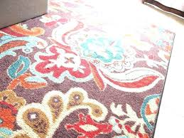 lowes accent rugs lowes area rugs barfbagsnotincluded com