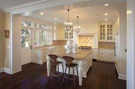 Traditional Kitchen Ideas Traditional White Kitchen Ideas Design Home Design Ideas