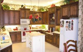 Average Cost For Kitchen Cabinets by Jolly Modern File Cabinet Tags Hon Lateral File Cabinet Ikea