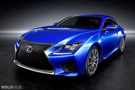 lexus rc coupe drift rc f is the lexus coupe we u0027ve been waiting for