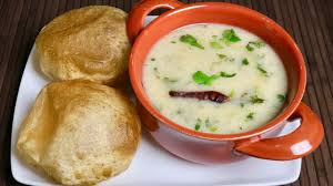 Manjula Kitchen Soups And Salads Manjula U0027s Kitchen Indian Vegetarian Recipes