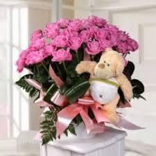 send flower send flower gift baskets to portugal