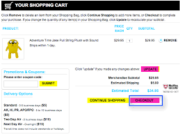 testing ideas for e commerce and retail sites optimizely
