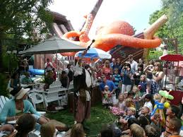 cing themed party pirate party shows for the pirate party or pirate themed event