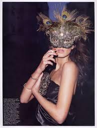 masquerades masks models wearing masquerade masks girl wearing masquerade mask