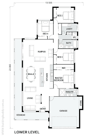 home floor plans design plans custom house plans designs