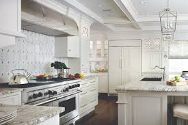Interior Designs For Kitchen Canterbury Design
