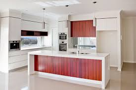 Kitchen Design Canberra by Jupiter Kitchens U2013 Plume Graphic Design
