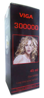 viga 300000 long time spray for men 45 ml imported rs 675