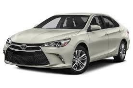 suv toyota 2017 used cars for sale at toyota of rock hill in rock hill sc auto com