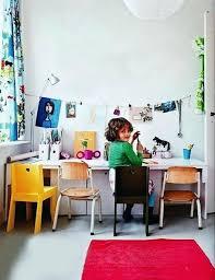 chambre d enfant ikea chaise bureau enfant ikea room with ikea storage racalisation