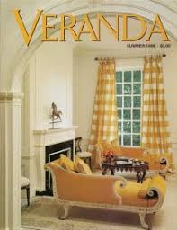 mary drysdale 29 best beautiful interiors mary douglas drysdale images on