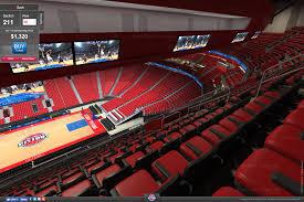 100 metro radio arena floor plan 100 o2 floor seating plan