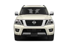 nissan canada touch up paint 2017 nissan armada sl 4 dr sport utility at direct nissan