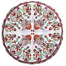 Papasan Chair Cushion Cover Best 25 Papasan Cushion Ideas On Pinterest Papasan Chair