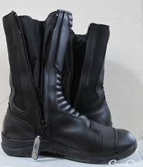 sportbike motorcycle boots gaerne black rose motorcycle boots u2014 gearchic
