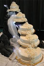 wedding cake auckland wedding cake with a difference for a sri lankan in new