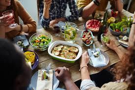 idee plat a cuisiner plat entre amis recettes faciles et rapides cuisine madame