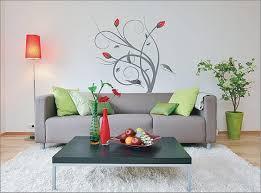 decorative wall ideas paint photogiraffe me