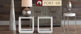 interior home scapes unique port 68 furniture lighting table ls accessories