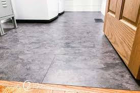 can you put cabinets on a floating vinyl floor how to install floating vinyl flooring floors