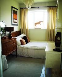 Small Bedroom Decorating Ideas Pictures Interior Design Ideas For Small Bedrooms In India Zhis Me