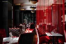 the boheme restaurant restuarant grand bohemian hotel