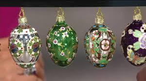 qvc ornaments beneconnoi