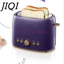 High Quality Toaster Compare Prices On Toaster For Bread Online Shopping Buy Low Price