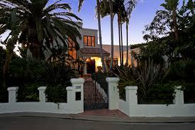 la luxury real estate the list homes los angeles photo
