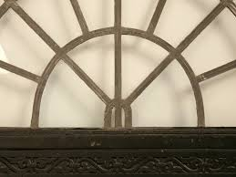 leaded glass french doors front doors awesome wooden and glass front door 77 wood beveled