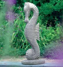 garden ornaments monty the penguin ash statue co