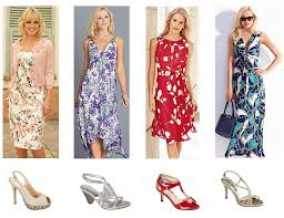 wedding dresses for abroad what to wear for a wedding abroad kaleidoscope