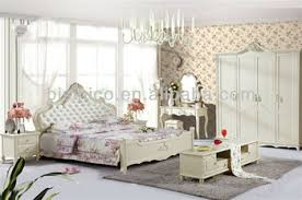 Royal Bedroom Set by Lovely U0027s Series Bedroom Set Contemporary Bed Room Solid