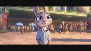 theme song zootopia zootopia blu ray review high def digest