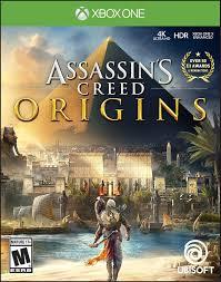 amazon com digital games u0026 dlc video games digital games