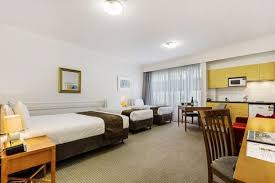 Comfort Suites Beaumont Hotels In Melbourne Vic U2013 Choice Hotels