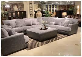 Used Sectional Sofas Sale Used Sectional Sofas For Sale Near Me Toronto In Ct Mn L Shape