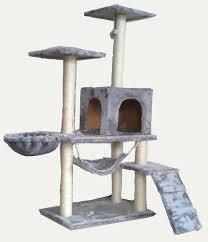 Cat Condos Cheap Cat Condo Cat Climber Cat Tree Cat Scratcher Kitten Toy Ddhouse