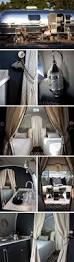 sultan hassanal bolkiah diamond car 112 best cool jets helicopters images on pinterest private jets